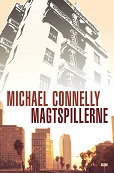 Magtspillerne Connelly
