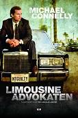 limousinepaperback