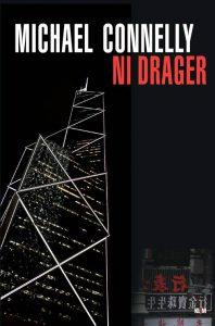 ni-drager-pb